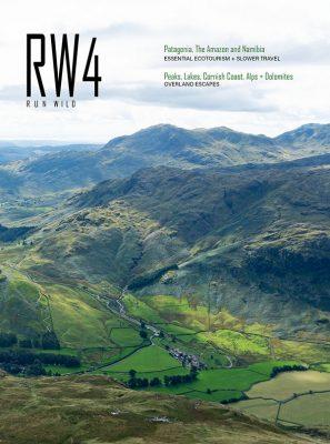RW4 Cover